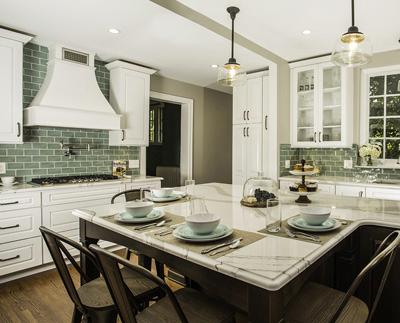 Kitchen Design Ideas & Layout | Whiski Kitchen on traditional kitchen paint ideas, traditional kitchen decorating ideas, traditional kitchen design ideas,